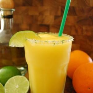 Best Margarita for Cinco de Mayo