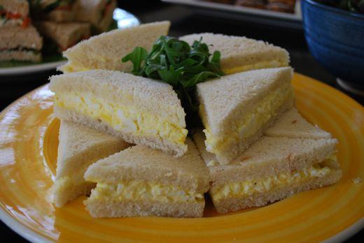 sandwiches ciabatta ciabatta salmon salad sandwiches on ciabatta ...