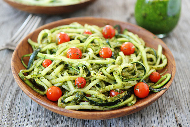 best food blogs