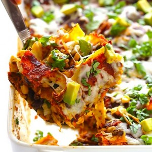 6 Perfectly Easy Recipes for Cinco de Mayo