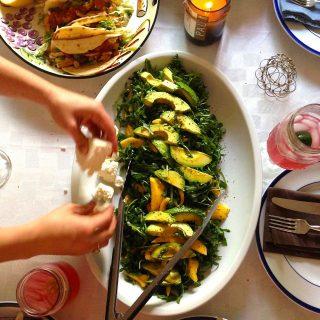 5 Weird Diet Tricks that Work