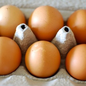 3 Egg Brands You Can Trust