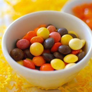 5 Tips to Curb Sugar Cravings