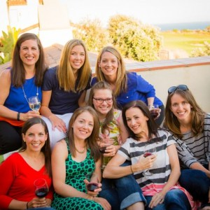 9 Tips for Planning a Blogger Retreat