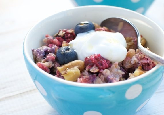 12 Breakfast Ideas for Toddlers (with Minimal Mess)