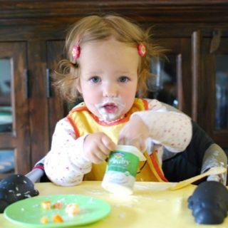 reduce sugar in kids diet