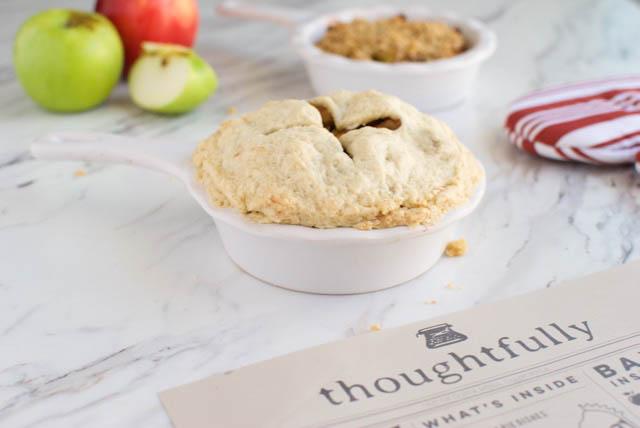 apple-pie-love-story-7-of-7