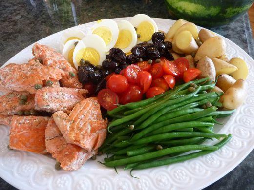 eat more vegetables