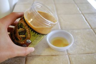 healthiest nut butters
