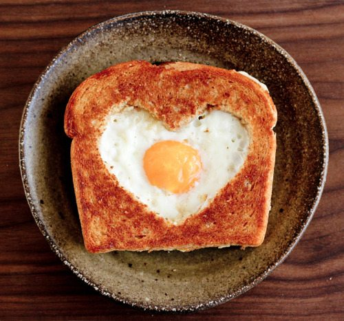 All It Takes Is A Quick Perusal Of Pinterest To Find The Most Amazing Valentineu0027s  Day Food Ideas!