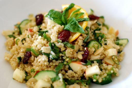 annie's salad dressing