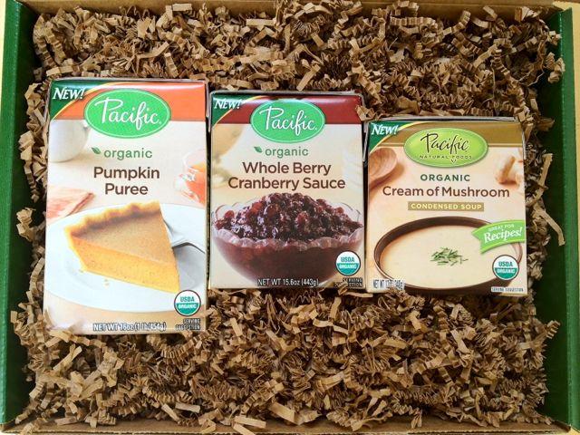 pacific foods tetra paks