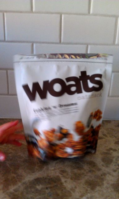 woats