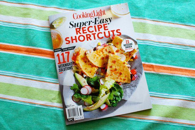 healthy snack tips