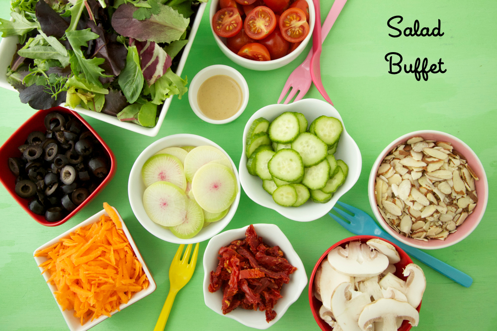 My favorite food nutrition blogs eating made easy best food blogs forumfinder Images