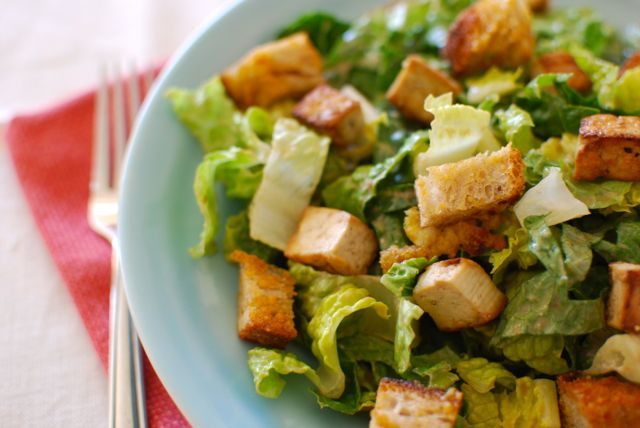 equipeshop insucoffee croutons caesar