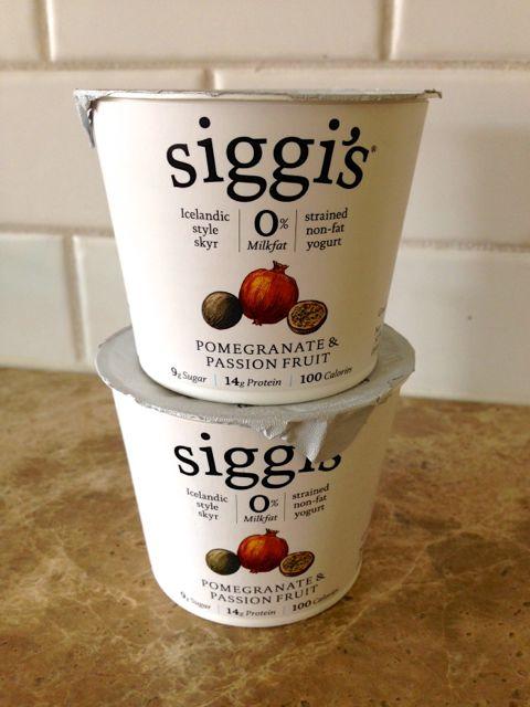 best yogurts