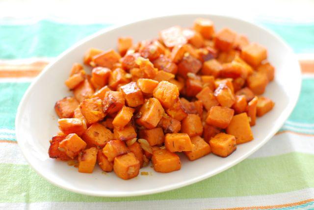 true food kitchen sweet potato hash eating made easy rh eating made easy com true food kitchen recipes quinoa true food kitchen cookbook recipes