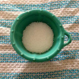 is salt healthy
