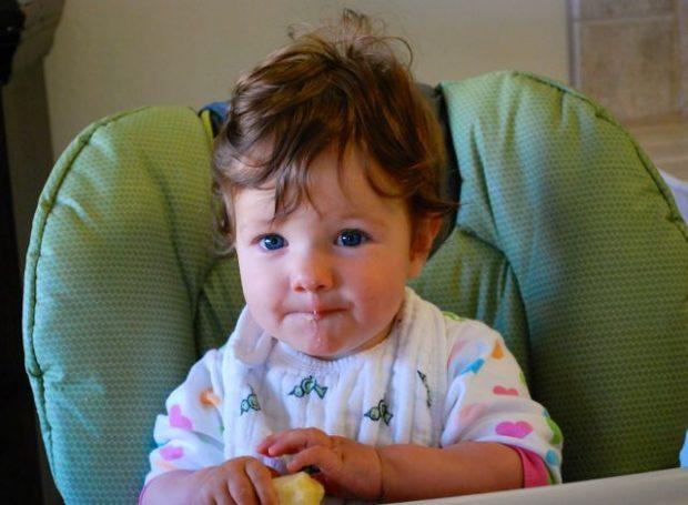 plum organics world baby