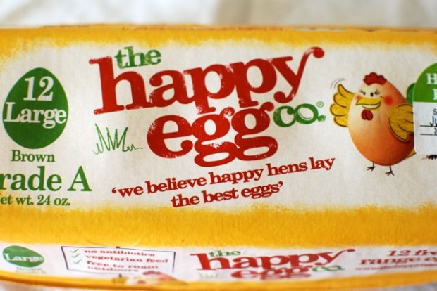 3 Egg Brands You Can Trust Eating Made Easy