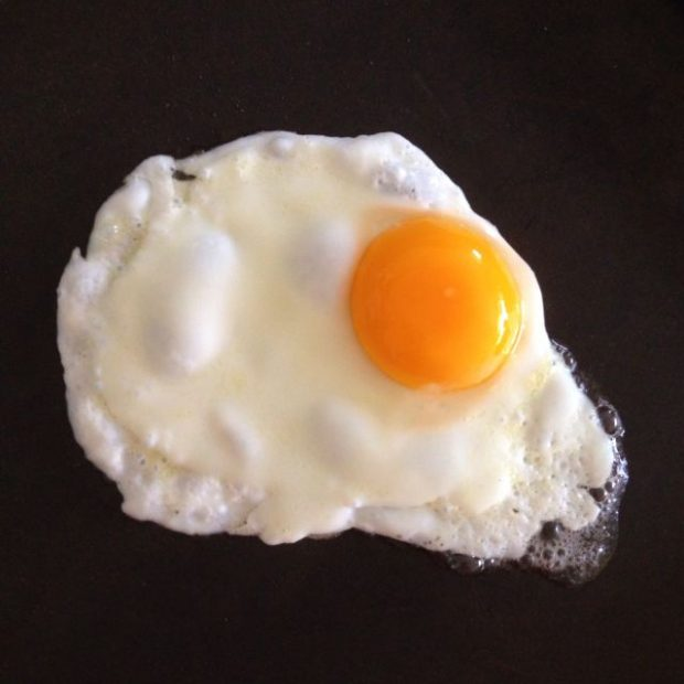 3 Egg Brands You Can Trust - Eating Made Easy
