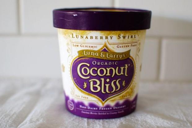 best ice creams