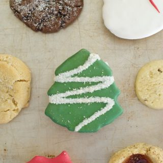 8 Great Products for Better Holiday Baking