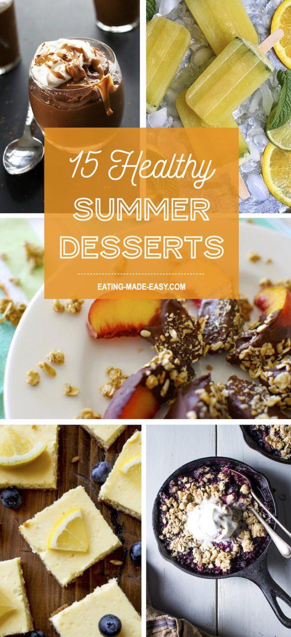 eme-15-healthy-summer-desserts