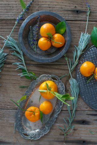16 ways to reduce food waste
