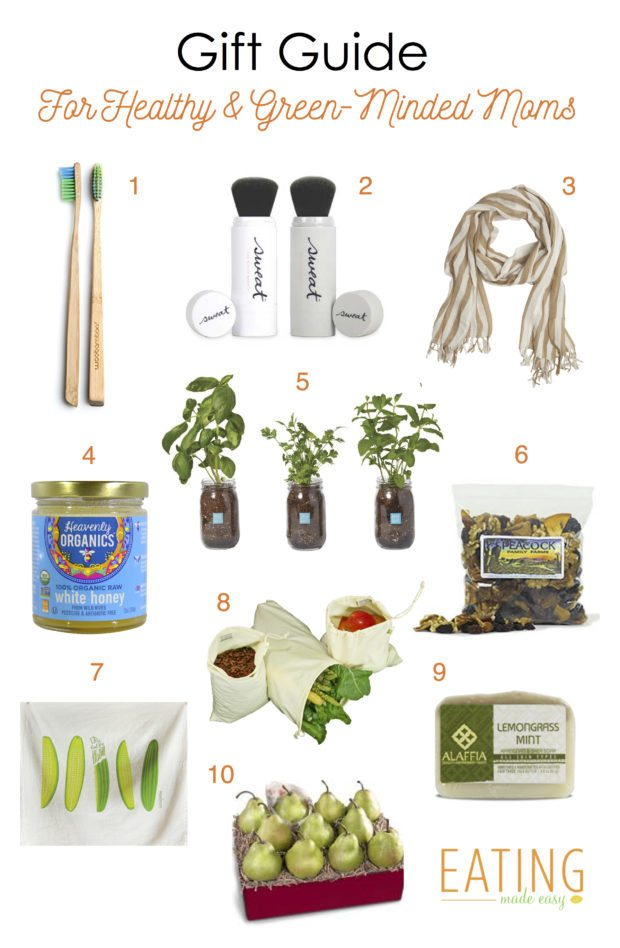 gift-guide-for-healthy-moms-eating-made-easy